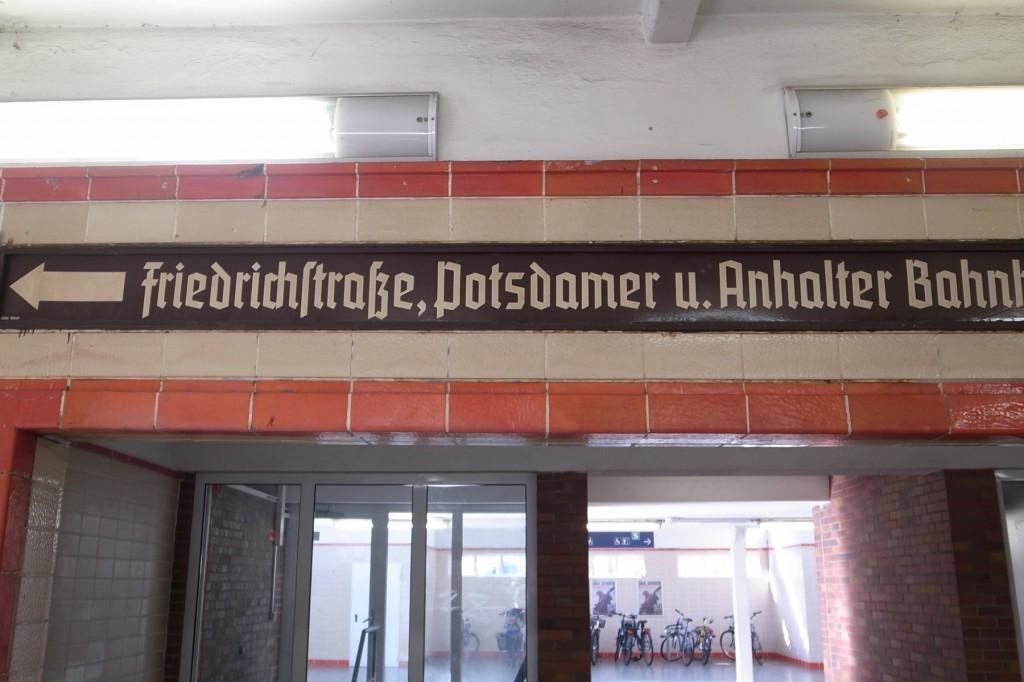berlin-nordbahnhof2