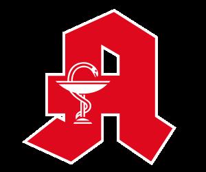 jaf-blog_apotheke_logo