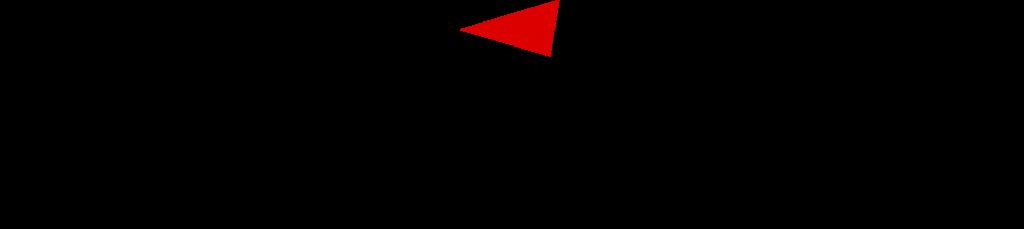 jaf_blog-DIE_LINKE-Logo