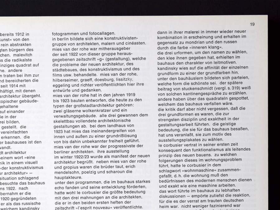 Bauhaus_5130