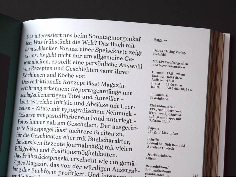 Deutschen-Buecher_5176